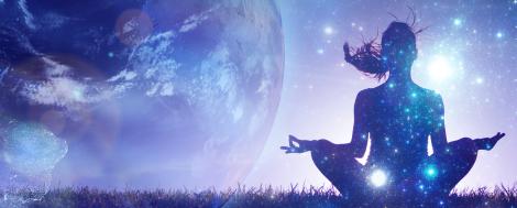 starlightmeditation