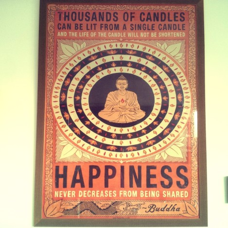 happiness-never-decreases