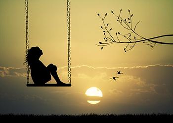 swinging-self