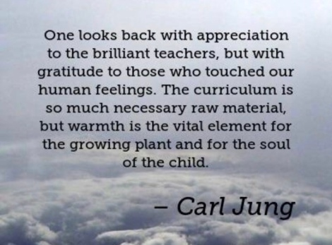 CARLjung-teachers